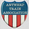 antwerp-train-association